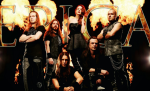 Epica_The-Essence-of-Silence-600x365