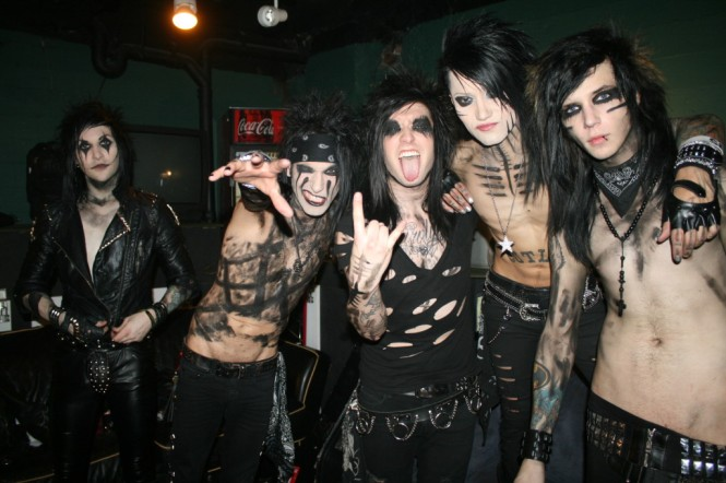 black-veil-brides-and-andy-sixx-biersack-586821-1024x681